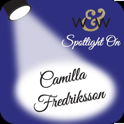 camilla_fredricksson_spotlight